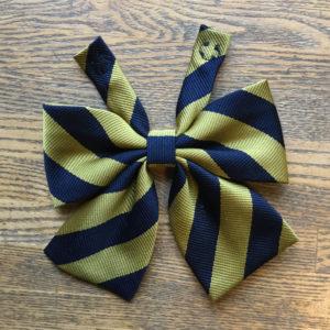 accessories-tie-unisex