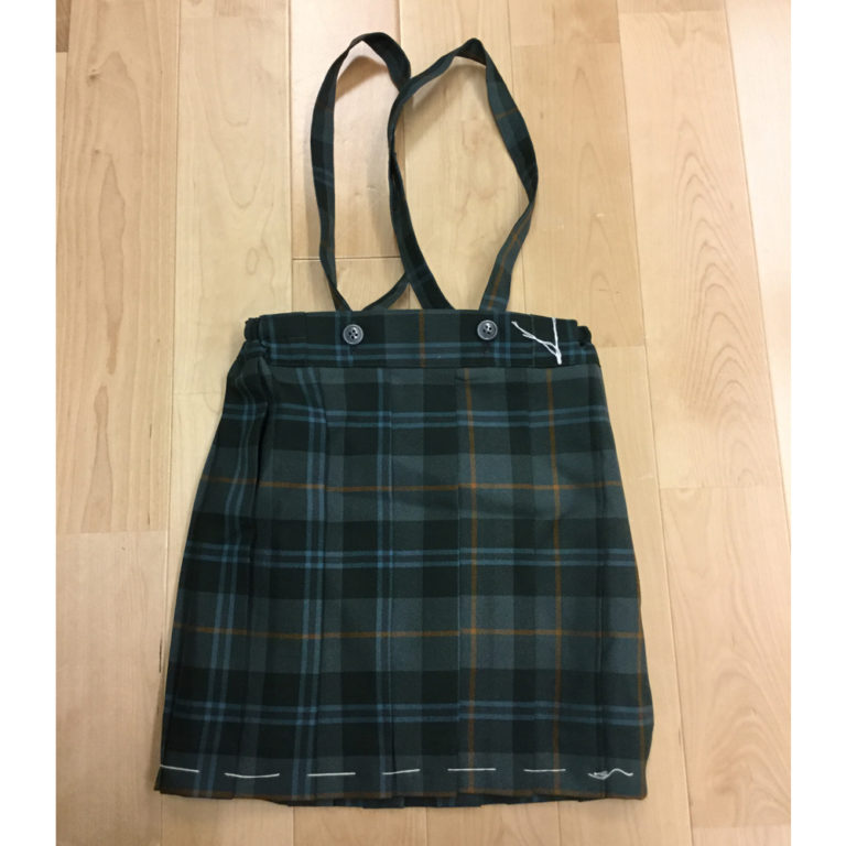 bottoms-skirts-girl