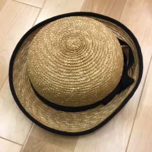 headwear-hats-summer-unisex