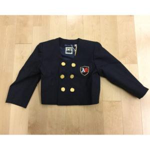 jackets-blazer-unisex
