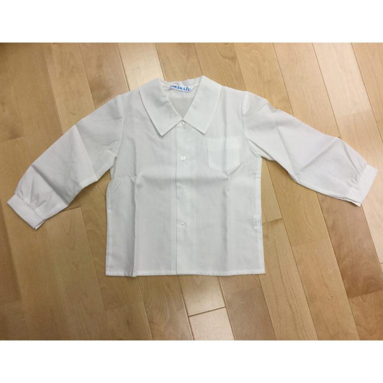 tops-blouse-long-unisex